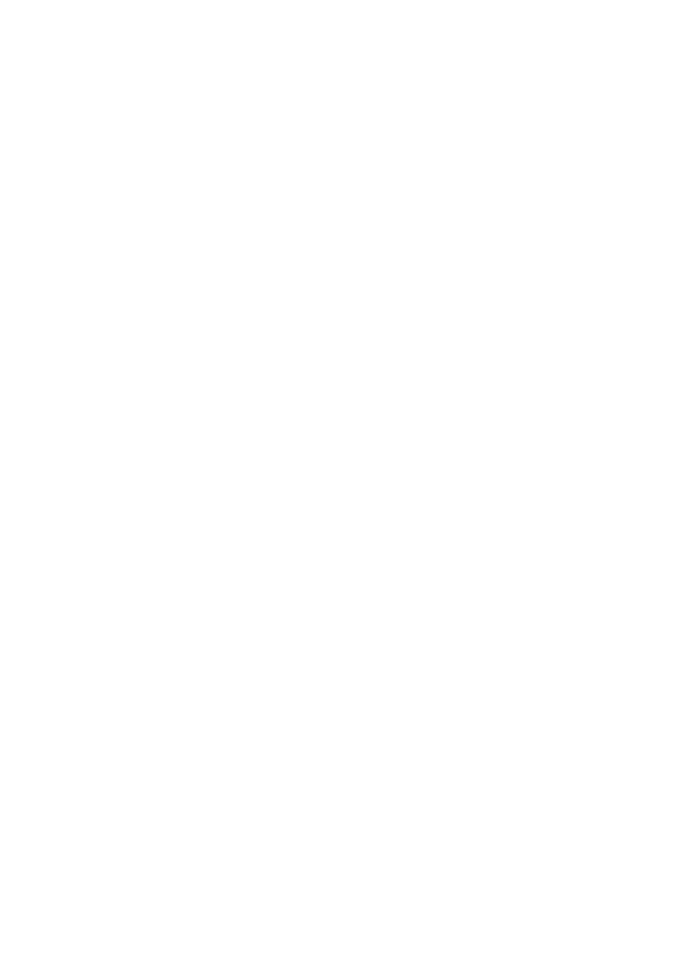 2M awarded the queens award for enterprise, international trade 2019