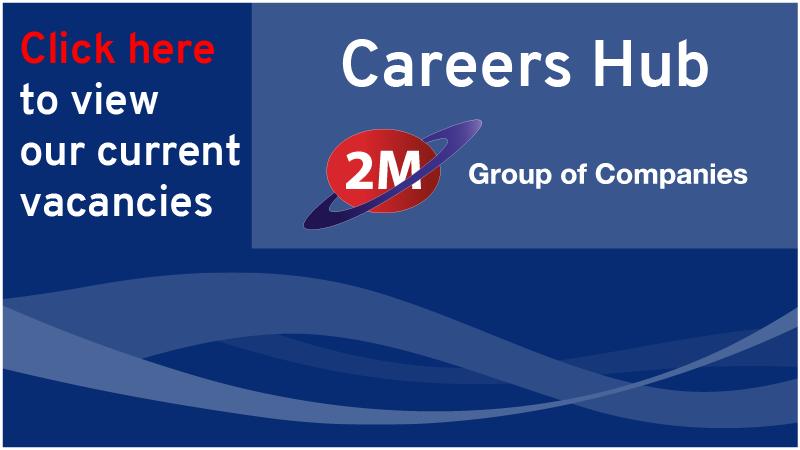 2M Careers Hub